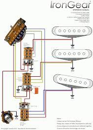 wiring diagram wiring diagram guitar kits by axetec for strat wiring diagram wiring diagram guitar kits by axetec for strat