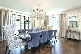 captain chairs for dining room sunny captain chairs for dining room chair dazzling in transitional with captain chairs for dining