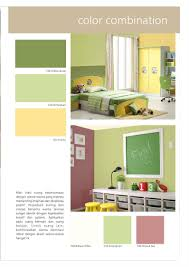 brilliant joyful children bedroom furniture. Interior Design Ideas For Kids Bedroom? Choose Bright And Cheerful Colors! Surely, Nottingham \u0026 Arizona From SANLEX 6000 Wall Paint Are Good Brilliant Joyful Children Bedroom Furniture 0