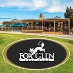 Fox Glen Golf Club - 743 Photos - 48 Reviews - Golf Course ...