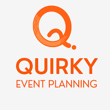 Quirky Event Planning - Posts | Facebook