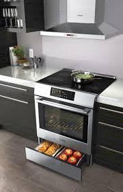 Abt Kitchen Appliance Packages The 25 Best Ideas About Bosch Appliances On Pinterest Bosch