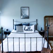 search for the blue tones grey bedroom ideas hello cushion