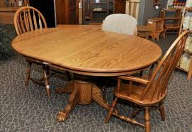 amish dining set 050 the amish connection solid wood furniture rh amishnm com amish dining table