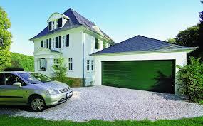 fenland garage doors garage door installation in norfolk cambridgeshire suffolk