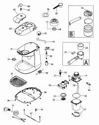 Wiring diagram bunn coffee maker valid sears bench grinder parts rh gidn co