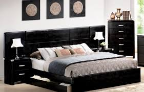 Furniture:Black Bedroom Furniture Decorating Ideas Homes Design Inspiration Black  Furniture L 0ba3e3018d733f43 Extraordinary White