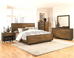Master Bedroom Rug Master Bedroom Rugs Excellent Rug King Size Bed Ideas Area 5478