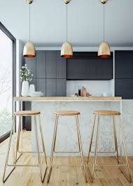 bastools interesting beautifull minimalist awesome high quality copper pendant lights kitchen limited editions weather