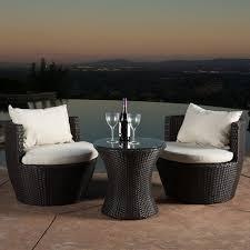 medium size of garden wooden garden furniture sets where to find wicker furniture outdoor wicker round