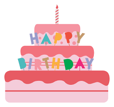 birthday cakes with candles clip art. Perfect Birthday Birthday Cake Inside Cakes With Candles Clip Art