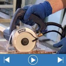 alpha professional tools vetro