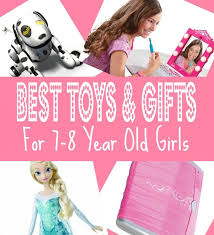 38 Best Christmas Gifts Ideas 2016 Images On Pinterest  Gift Popular Christmas Gifts For Girls 2014