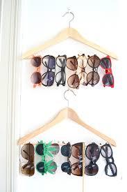 number 1sungl frame holder source new sungl holder diy home style tips modern on sungl