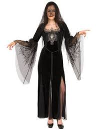 lilly munster costume plus size lilly munster adult costume the munsters womens costumes
