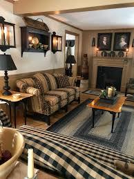 primitive living room furniture. Primitive Living Room Furniture Rooms On 2018 With Charming Like This For A Family Ideas D