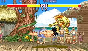 street fighter ii the world warrior japan 911210 rom mame