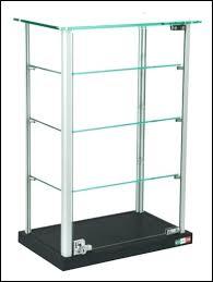 curio cabinet ikea glass display cabinet full size of wooden wall display cases display cabinet glass curio cabinet ikea