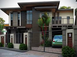 exterior of house design. best 25+ house exterior design ideas on pinterest | color schemes, colors for and siding of