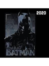 "<b>Календарь настенный</b> на 2020 год.""Бэтмен"" Эксмо 8780713 в ..."