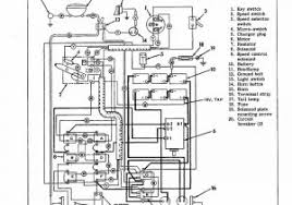 ez go golf cart engine diagram new golfcart ezgo 2 stroke 7 27 11 ez go golf cart engine diagram harley davidson electric golf cart wiring diagram this is