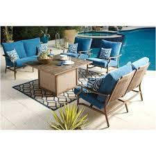 ashley patio furniture furniture patio and garden laura ashley outdoor furniture homebase ashley patio furniture