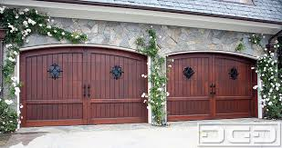 barn door garage doorsluxurygaragedoorsGarageAndShedMediterraneanwithcarriage