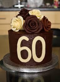 Birthday Cake Ideas For Boyfriend Funny 30th Him Designs 70th