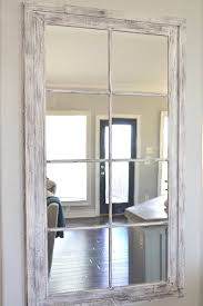 Decorate With Old Windows Best 25 Old Window Panes Ideas On Pinterest Window Frame Art