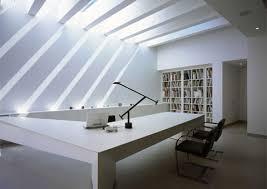 minimal office design. httpcoolboomnetenwpcontentuploads minimal office design