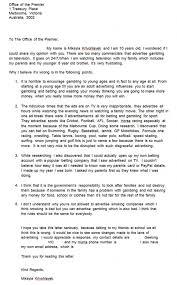 advantages of space exploration essay language