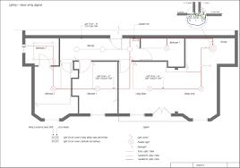 honda trx300ex wiring diagram at 300ex wordoflife me 1995 honda trx 300 wiring diagram 1995 Honda Trx 300 Wiring Diagram honda 300ex wiring diagram at 300ex