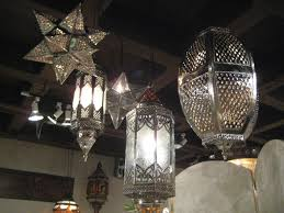 outdoor moroccan lighting. Home Lighting For Moroccan Style Pendant Light And Luxury Black Moroccan  Pendant Light Outdoor Lighting