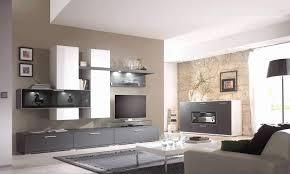 Frisch Sitzbank Wohnzimmer Inspiration Für Zuhause
