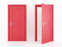 Decorating front door clipart pictures : Open Front Door Clipart