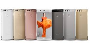 huawei phone p9 price. huawei p9: australian review phone p9 price
