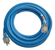 phone cord wire colors images inexpensive in tor alarm system extension cords polar wire