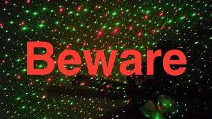 indoor christmas lighting. Dangers Using Indoor Christmas Lights Outside Lighting