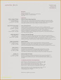 Architect Resume Sample Sample Resume Examples For Architecture