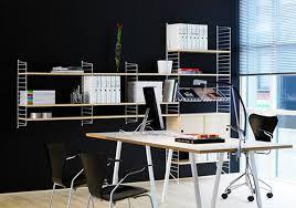 scandinavian office design.  scandinavian scandinavian design office in o