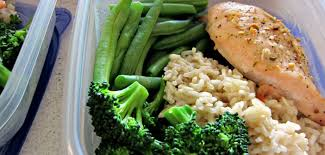 Image result for Diet Meals