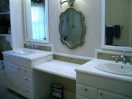 remove bathroom countertop how to replace bathroom best bathroom material best kitchen materials replacing bathroom and