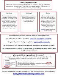 Flow Chart Basics Pdf Admission Process Flow Chart