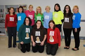office theme ideas. Contemporary Theme 10 Lovely Halloween Costume Ideas For The Office Office Themes With Theme M