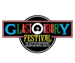 Image result for 2020 glastonbury festival