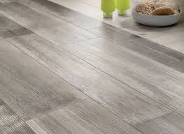 porcelain wood look tiles or laminate floors amazing tile hardwood regarding 16 lofihistyle com hardwood floors or tile in kitchen laying tile over