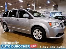 2018 chrysler grand caravan. plain caravan 2016 dodge grand caravan 19994 on 2018 chrysler grand caravan e