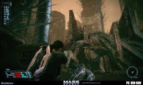 Mass Effect 2008 pc dvd-ის სურათის შედეგი