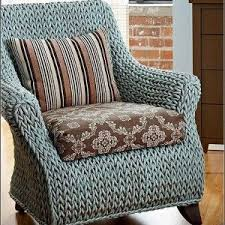 painting wicker furnitureIdeas For Painting Wicker Furniture  Room Design Ideas