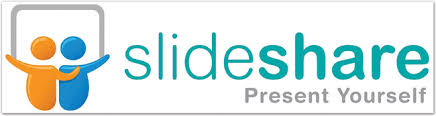 slede share captions with slideshare video presentations 3play media